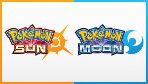 Pokemon Sun and Moon Statistics and Facts