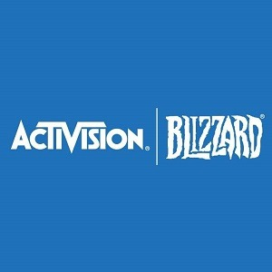 Activision Blizzard Stats & Games