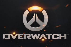 Overwatch Stats and Facts