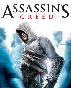 Assassin's Creed Stats and Facts