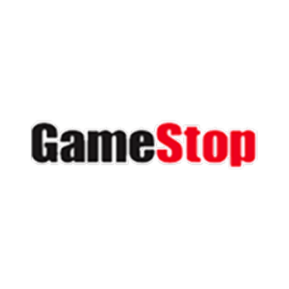 GameStop facts and stats