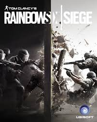 Rainbow Six: Siege Stats and Facts