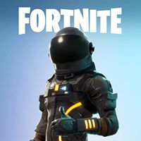 Fortnite stats player count and facts