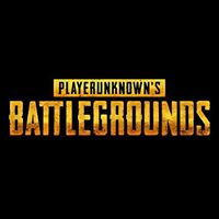 PUBG Stats and Facts