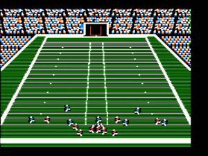 Madden Football franchise Stats and Facts
