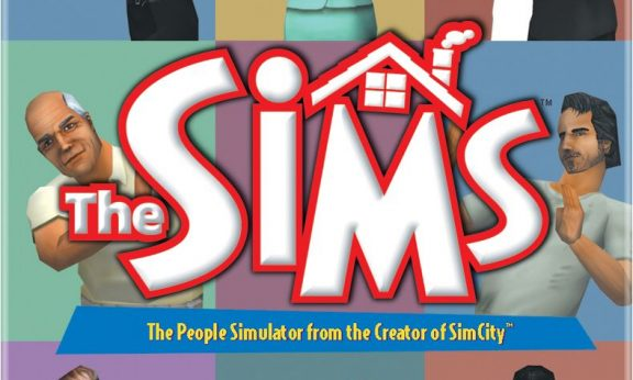 the sims stats facts
