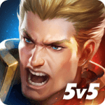 Honor of Kings / Arena of Valor