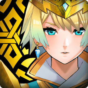 Fire Emblem Heroes Stats and Facts