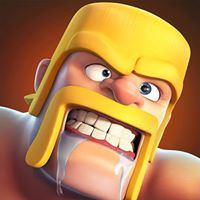 Clash of Clans Stats player count