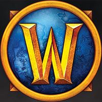 World of Warcraft Stats and Facts player count