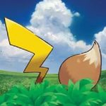 Pokemon Let's Go Pikachu! & Pokemon Let's Go Eevee!