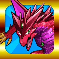 Puzzle & Dragons Stats and Facts