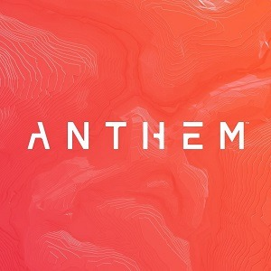 Anthem stats and facts