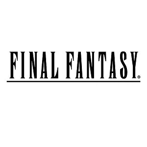 Final Fantasy franchise Stats and Facts