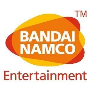 Bandai Namco Facts and Statistics