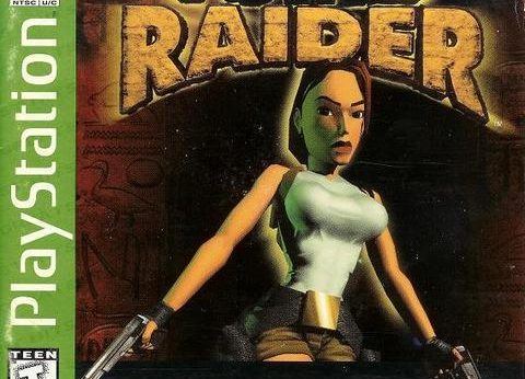 Tomb Raider stats facts