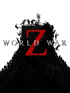 World War Z Stats and Facts