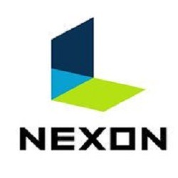 nexon statistics and facts