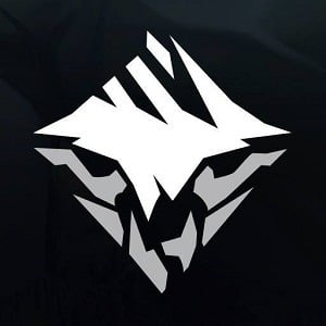 Dauntless Stats player count