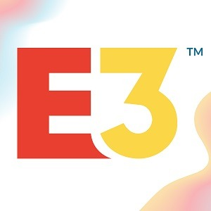 E3 2019 Stats and Facts