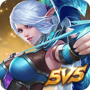 Mobile Legends Stats and Facts