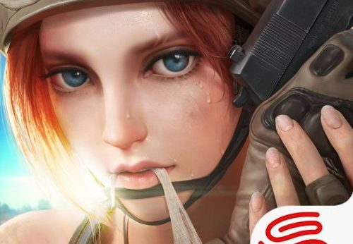 Rules of Survival Stats and Facts