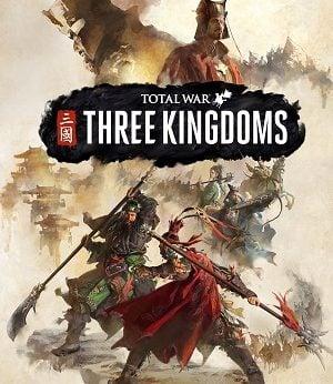 Total War Three Kingdoms Stats and Facts