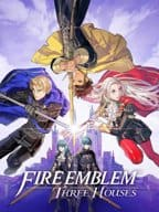 Fire Emblem: Three Houses Facts