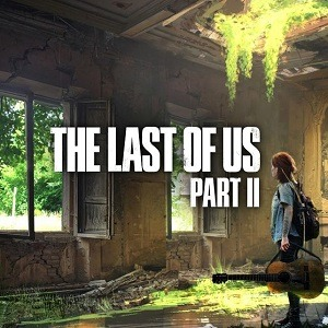 The Last of Us Stats and Facts