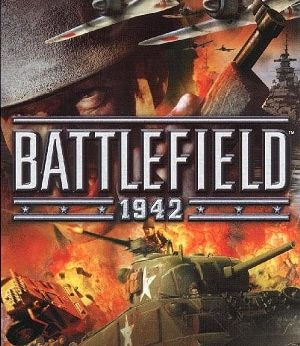 Battlefield 1942 Facts