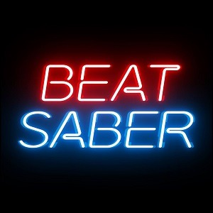 Beat Saber player count stats facts video game