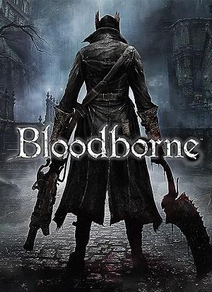 Bloodborne Facts