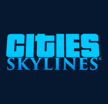 Cities Skylines facts video game