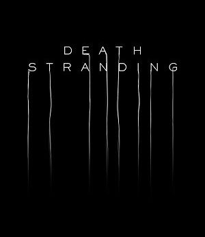 Death Stranding Facts