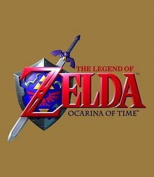 Legend of Zelda: Ocarina of Time Facts
