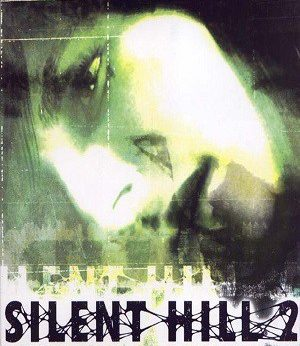 Silent Hill 2 Facts