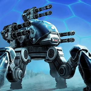 War Robots facts video game