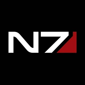 mass effect facts video game