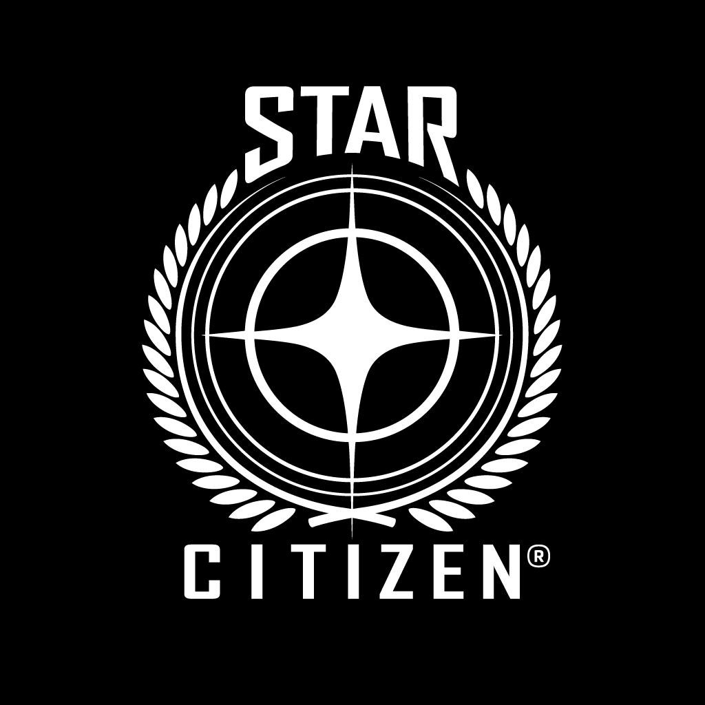 star citizen player count stats facts