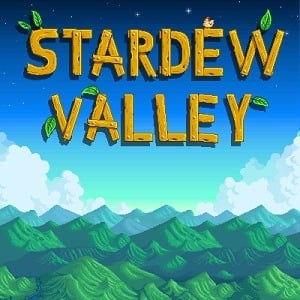 stardew valley facts video game