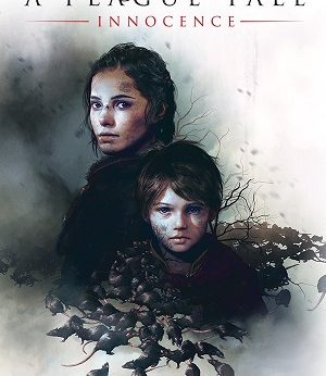 A Plague Tale_ Innocence facts