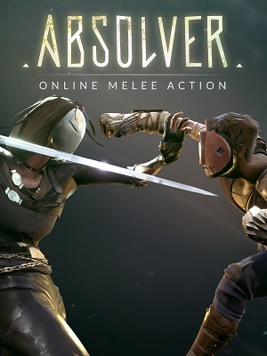 Absolver facts