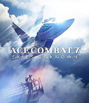 Ace Combat 7 Skies Unknown facts