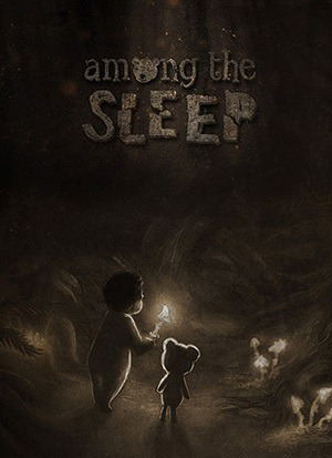 Among the Sleep facts