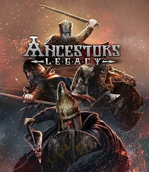 Ancestors Legacy facts