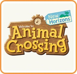Animal Crossing New Horizons player count stats facts