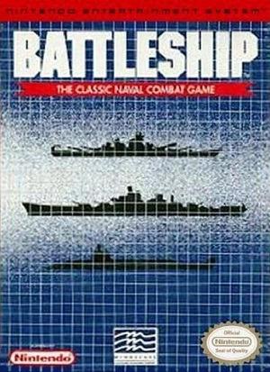 Battleship facts
