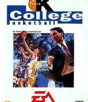 Coach K College Basketball facts