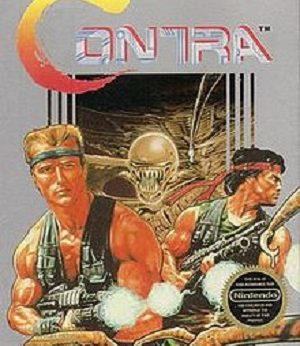 Contra facts