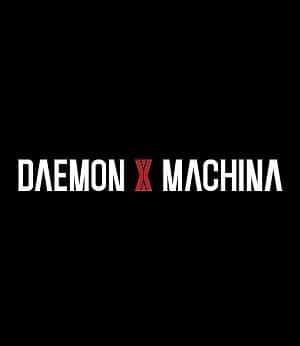 Daemon X Machina facts
